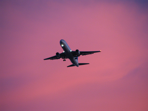 best price on airline tickets