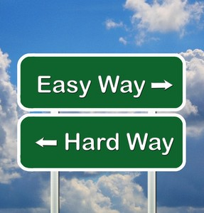 easy-hard-road-287x300